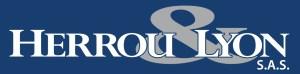 logo H&L SAS