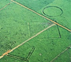 civilizacao-amazonas - Tô no Cosmos