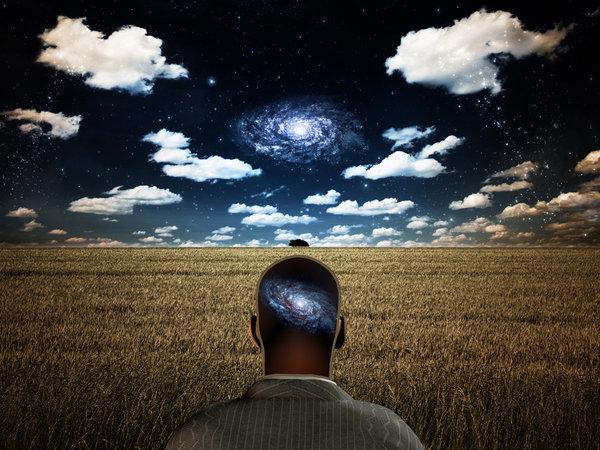 Resultado de imagen para mente cosmos