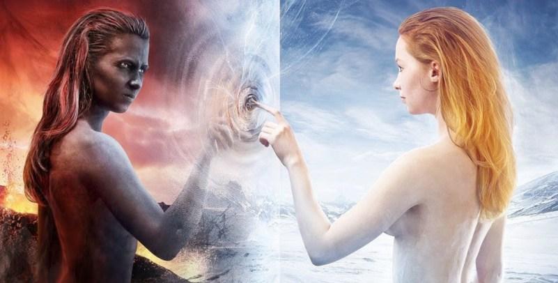 dualidade - To no Cosmos