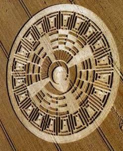 Espaço do Leitor: O Segundo Sol esteve todo esse tempo registrado na Pedra Asteca – Parte III 24