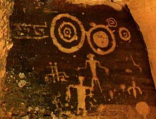 Espaço do Leitor: O Segundo Sol esteve todo esse tempo registrado na Pedra Asteca – Parte II 12