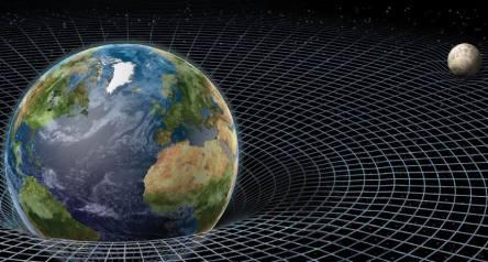 Espaço do Leitor: O Segundo Sol esteve todo esse tempo registrado na Pedra Asteca – Parte II 5