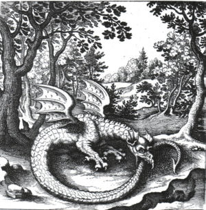 //tonos.ru/images/articles/dragon/ouroboros.jpg' cannot be displayed]