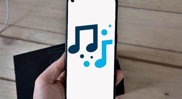 NEW SAMSUNG NOTE 7 MP3 RINGTONE