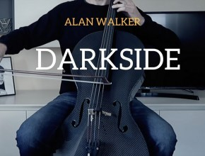 CLASSICAL DARKSIDE FOR CELLO AND PIANO MP3 RINGTONE