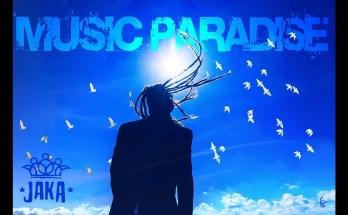 CLASSICAL MUSIC PARADISE RINGTONE MP3 RINGTONE