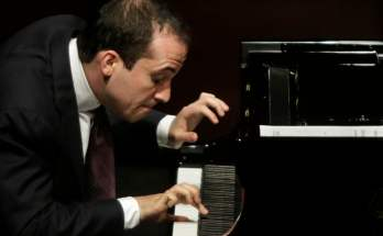 Piano sonata nº 17 in D Mayor - Beethoven