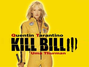 Tono MUSICA CLASICA para tu móvil de CLASSICAL KILL BILL 2019 MP3 RINGTONE