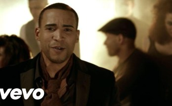 ELLA NO SIGUE MODAS - DON OMAR