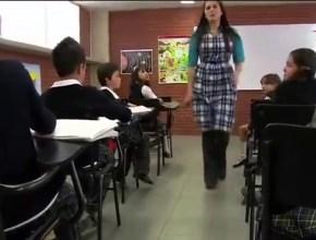 YA NO AGUANTO - ROSA DE GUADALUPE