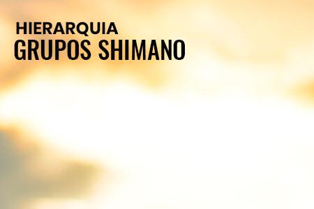 hierarquia-shimano