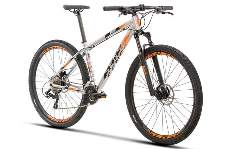 Bicicleta-Sense-Fun-Comp-2021