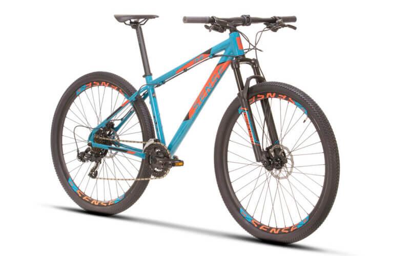 Bicicleta-Sense-One-2021