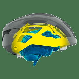capacete mips