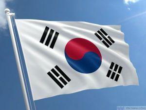 Xuất xứ Hàn Quốc Korea - Tấm lấy sáng polycarbonate đặc ruột, rỗng ruột, tôn sáng