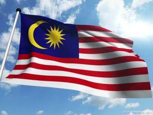 Xuất xứ Malaysia - Tấm lấy sáng polycarbonate đặc ruột, rỗng ruột, tôn sáng
