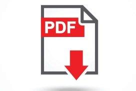 Tài liệu PDF về Tôn PVC