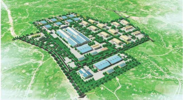 Quy hoạch Nhà máy gạch men VITTO - Huế, Tôn Nhựa ASA/PVC màu Trắng Sữa
