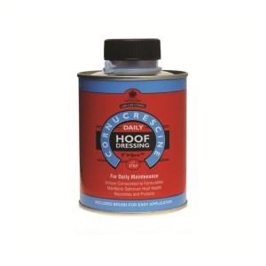 CDM Cornucrescine Daily Hoof Dressing 500 ml