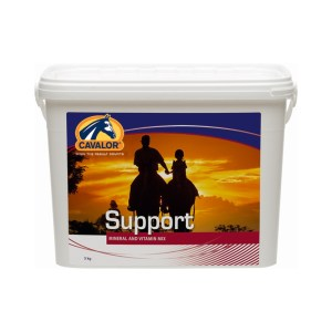 Cavalor Nutri Support 5 kg