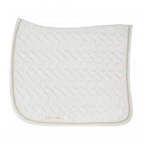 Kentucky Saddle Pad Sjabrakk Dressur