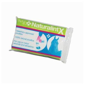 NAF NaturallNTX (Animalintex)