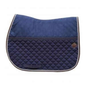 Saddle Pad Intelligent Sjabrakk