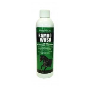 Rambo Rug Wash Vaskemiddel