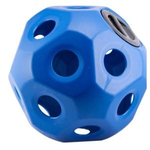 Ball til stråfôr