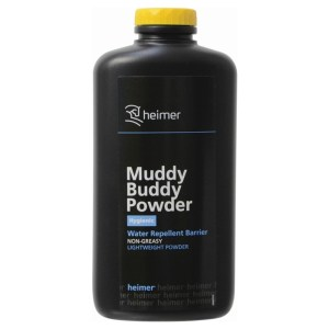 Muddy Buddy Powder 350 gram