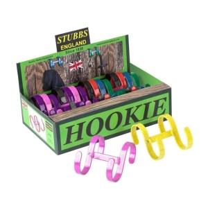 Handy Henger med 2 Kroker Hookie fra Stubbs