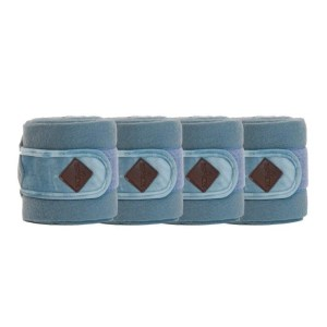 Kentucky Polar Fleece Bandage Bandasjer One Size