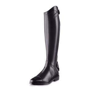 Ego7 Tall Boot Aries No Laces Ridestøvler Str. 42 L/M0