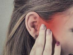 Tonsillectomy Ear Pain
