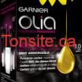 coloration olia garnier - Coloration pour les cheveux Olia de Garnier à 7,99$ après coupon