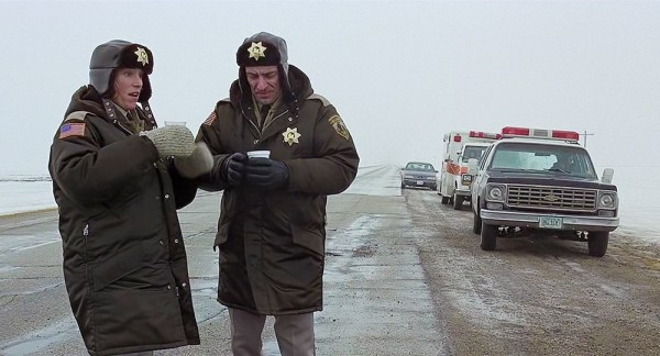 30 Fun And Interesting Facts About Fargo - Tons Of Facts