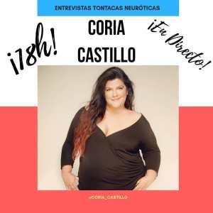 Coria Castillo