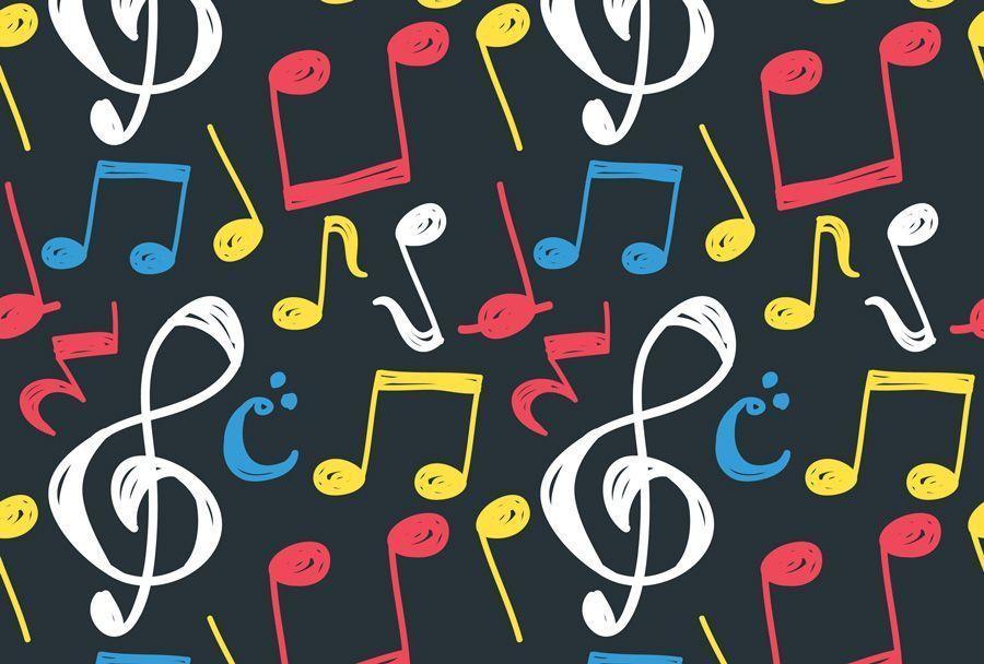 novedades musicales 6 noviembre