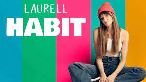 laurell habit
