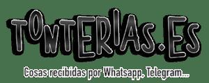 Tonterias.es