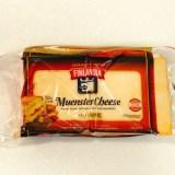 フィンランディアミュンスターチーズ
