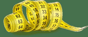 TonusFit комплекс для похудения без физических нагрузок