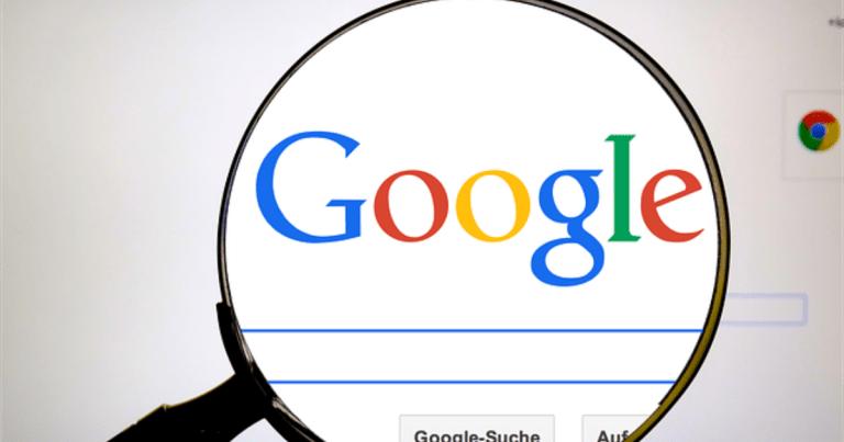 Как найти и удалить личные данные, которые есть у Google