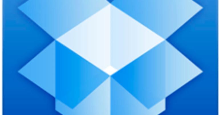 2 Android-приложения для автоматической синхронизации Dropbox и загрузки папок
