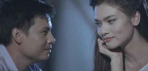 Sao Mai Phạm Phương Thảo ra mắt MV nhân ngày Lễ tình nhân
