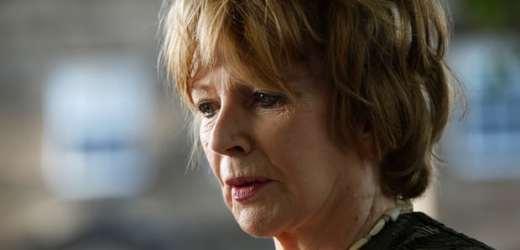 Nhà văn Ireland Edna O'Brien đoạt giải PEN/Nabokov