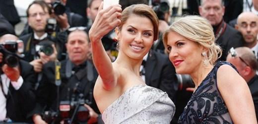 LHP Cannes ra quy định mới