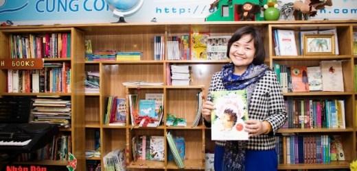 Dịch giả Việt Nam và các nhà văn Nga cần được kết nối chặt chẽ hơn