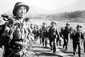 """Hai truyện ngắn """"Đêm chiến tranh"""" và """"giếng sâu"""" của nhà văn Nguyễn Trường"""